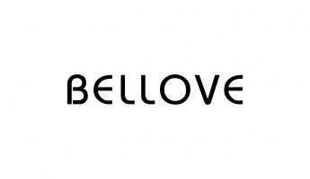 Bellove