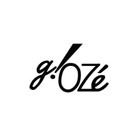 G Ozé